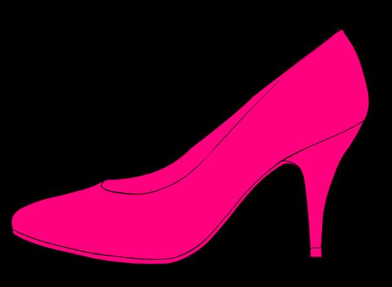 Free Cinderella Shoe Cliparts, Download Free Clip Art, Free.