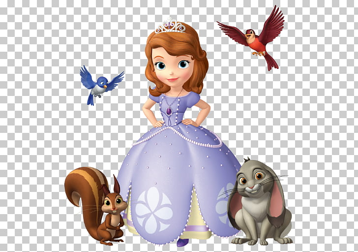 Princess Amber Disney Princess The Walt Disney Company.