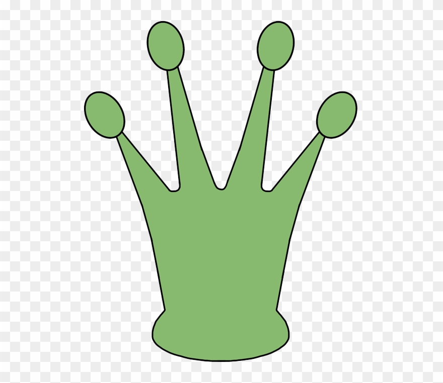 Tiana Crown Clipart (#2096666).