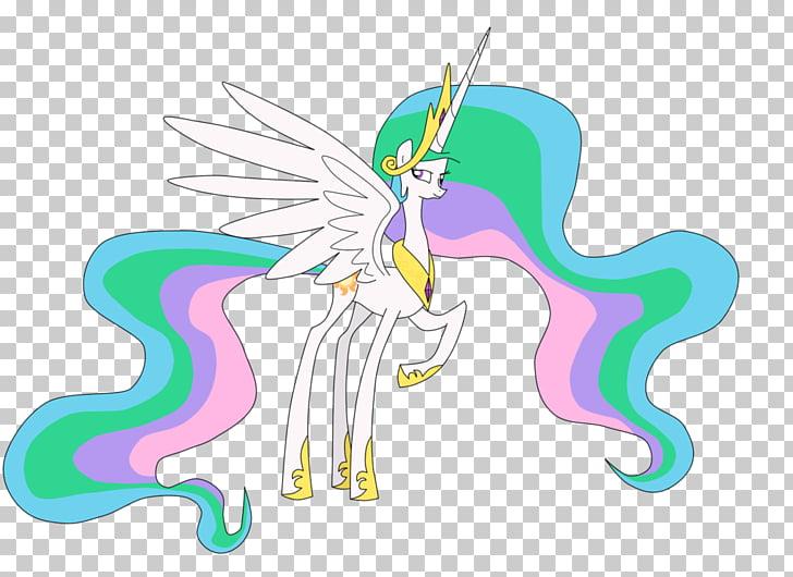 Horse Unicorn Microsoft Azure , unicorn princess PNG clipart.