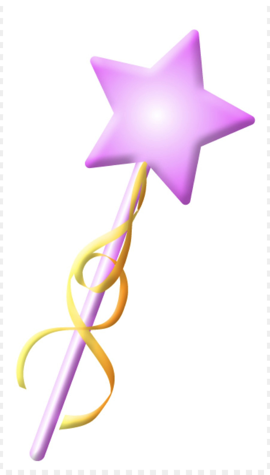 Princess wand clipart 1 » Clipart Station.