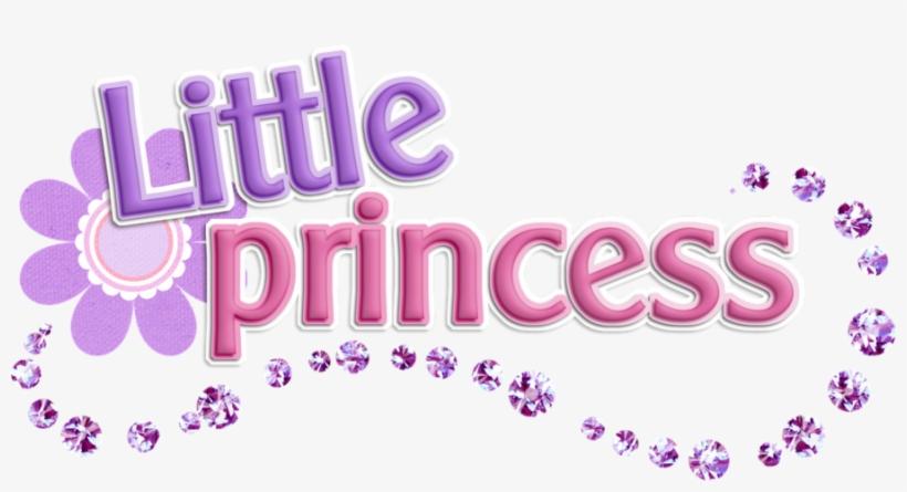 Minus Princess Party, Little Princess, Disney Princess.
