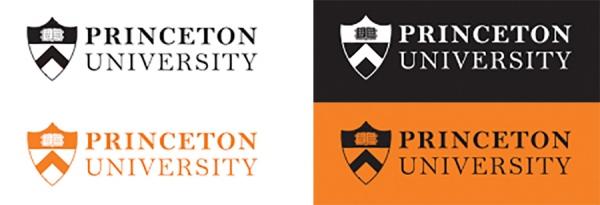 Logo & Graphic Identity.