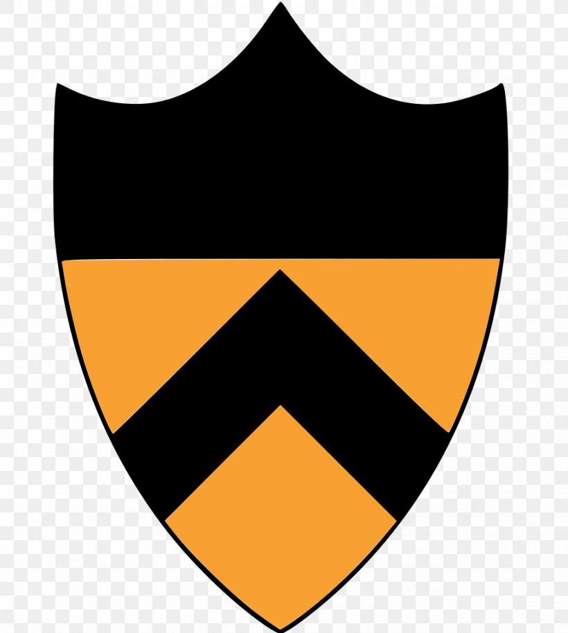 Princeton University Columbia University Logo, PNG.