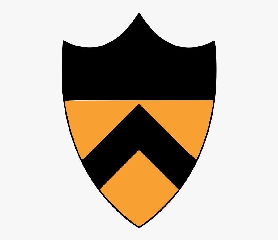 Princeton University Clipart , Png Download.