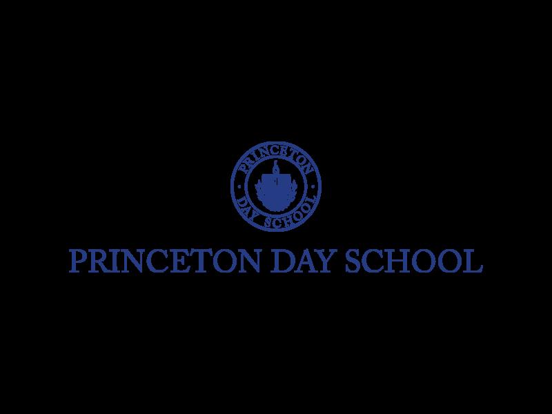 Princeton Day School Logo PNG Transparent & SVG Vector.