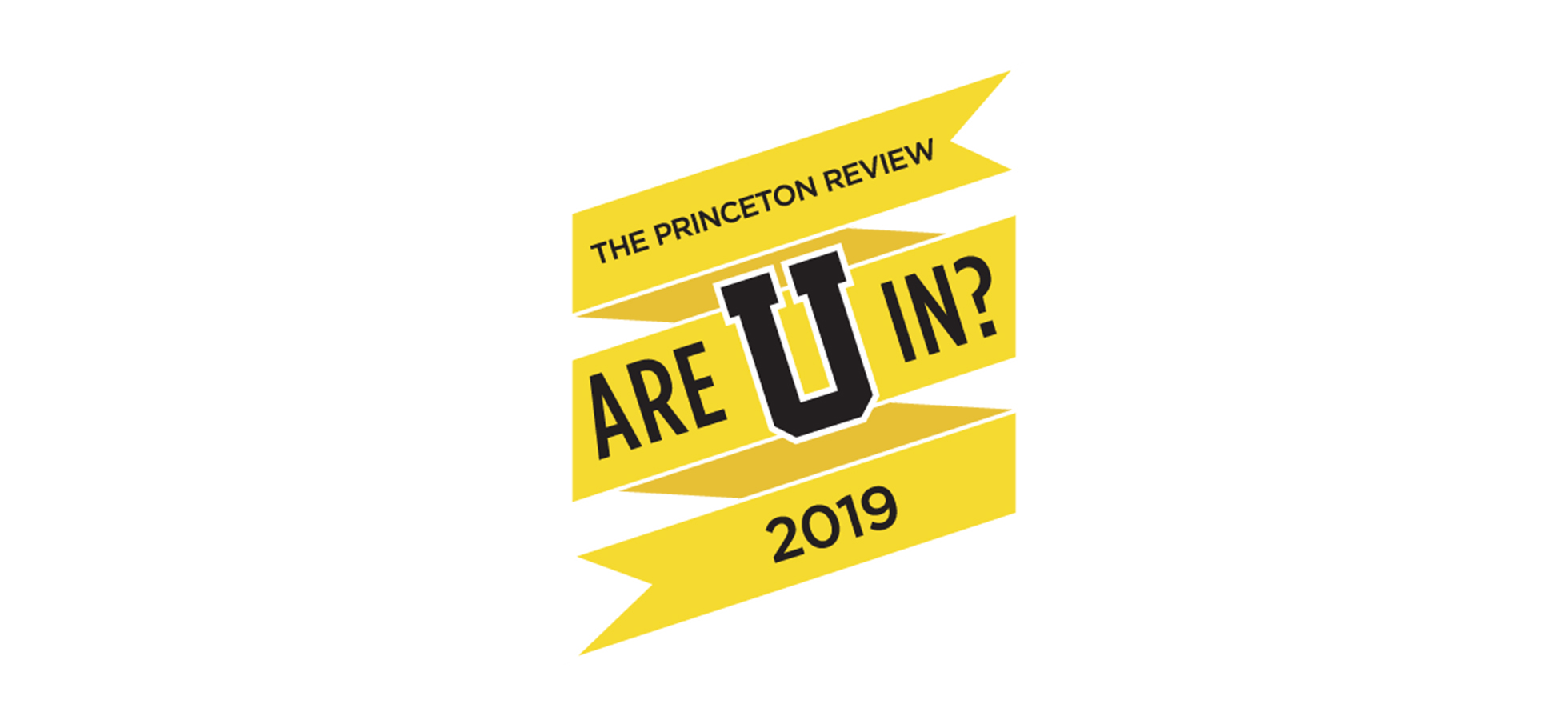 Assumption College Ranked Among The Princeton Review\'s Best.