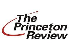 The Princeton Review on BuyTestSeries.com.