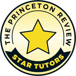 Private Online Tutoring with Our Best Tutors.