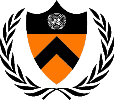 Gallery For > Princeton University Logo Clipart.