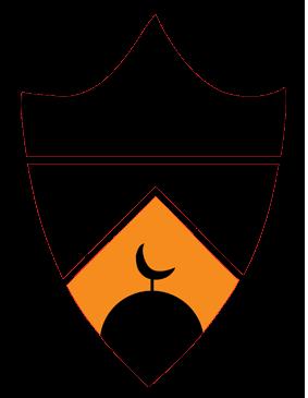 Princeton University Graduate Muslim Students Association.