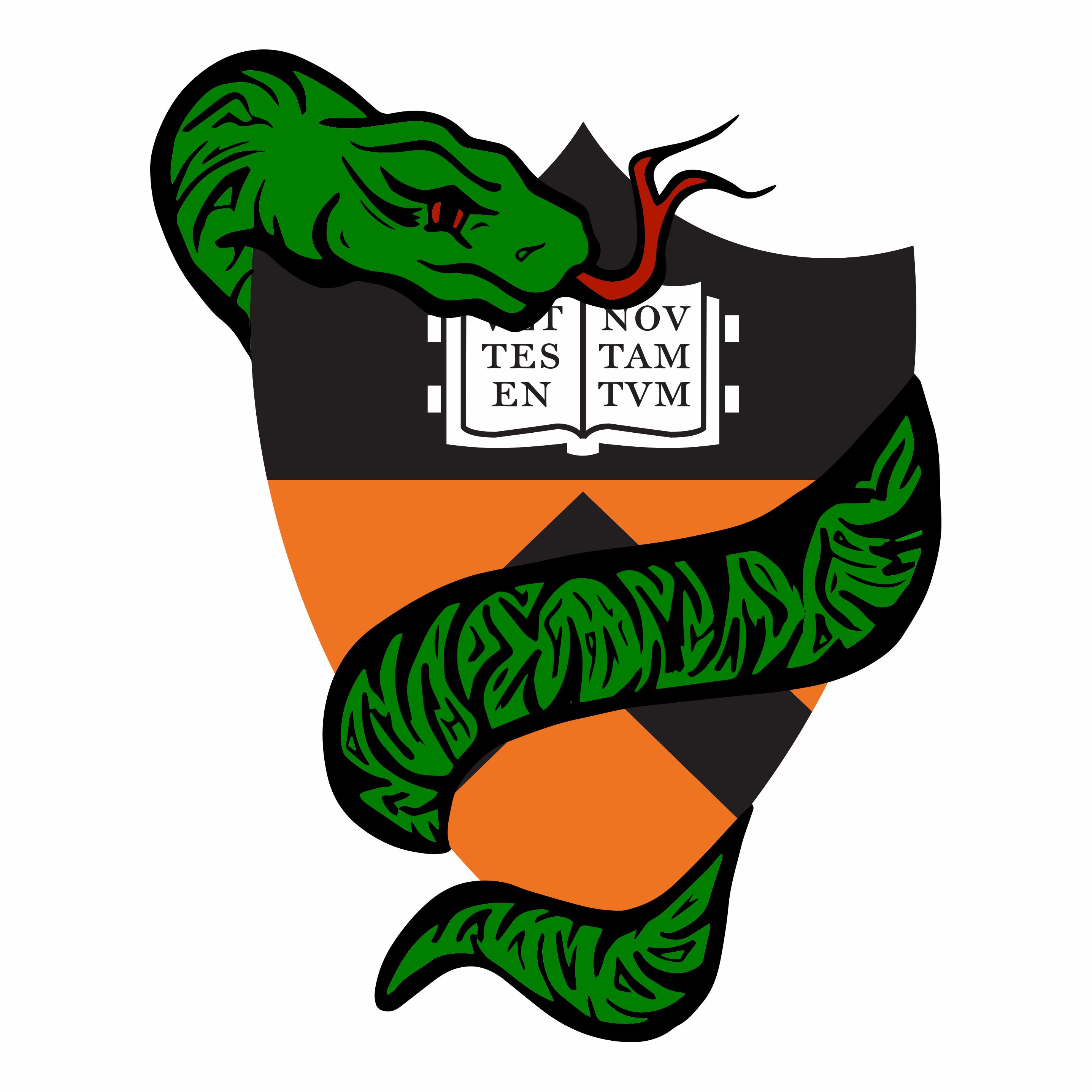 Princeton University Python Community.