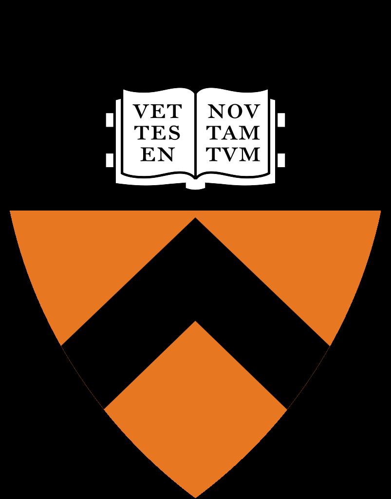 File:Princeton shield.svg.