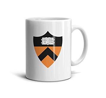Amazon.com: Horace Browne Coffee Mug.