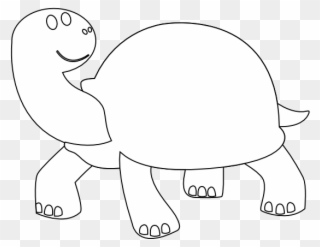 Free PNG Animal Outline Clip Art Download.