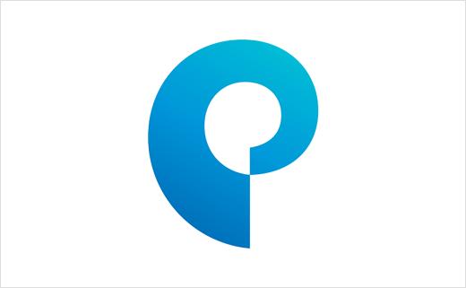 Lippincott Unveils New Logo for Principal.