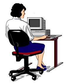 Free Programming Cliparts, Download Free Clip Art, Free Clip.