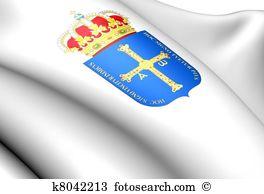 Principality asturias Illustrations and Clip Art. 42 principality.