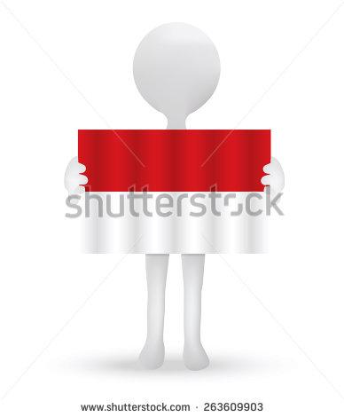 Principality Of Monaco Stock Vectors & Vector Clip Art.