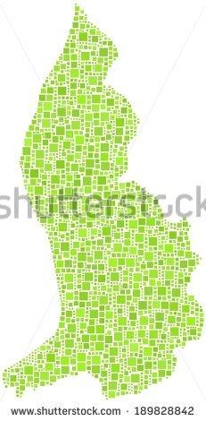 Principality Of Liechtenstein Stock Vectors & Vector Clip Art.