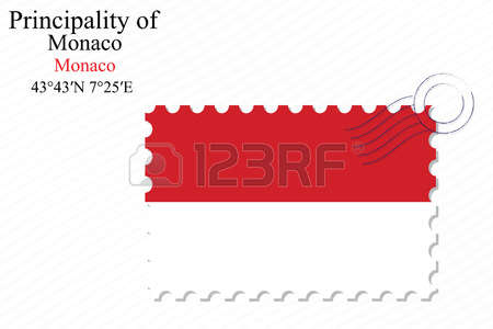 148 The Principality Of Monaco Stock Illustrations, Cliparts And.