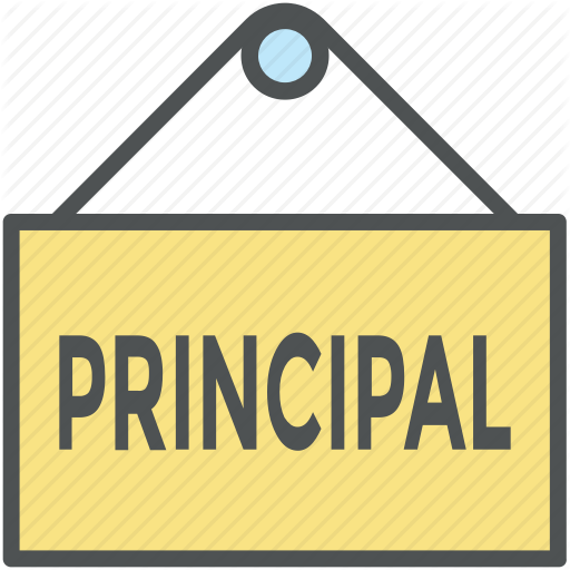 Principals office clipart clipart images gallery for free.