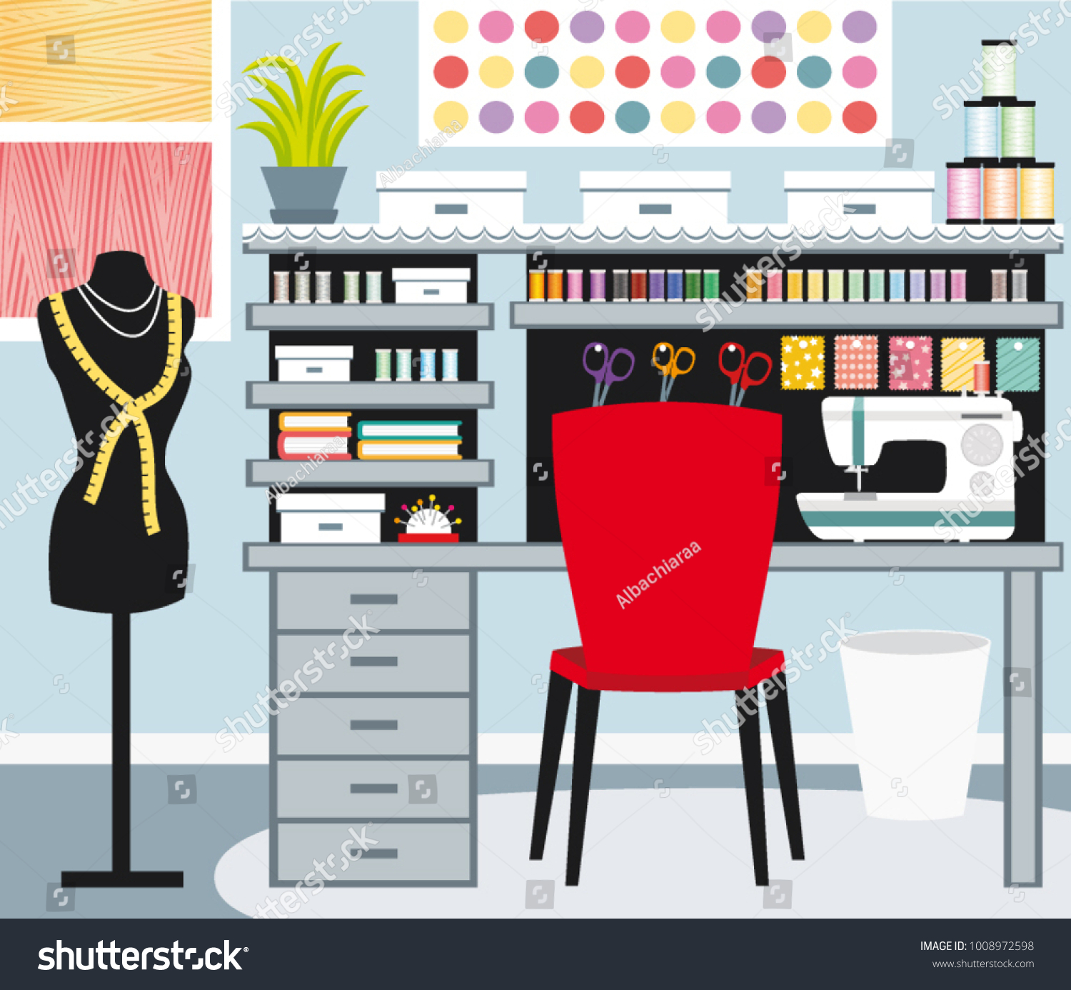Principal\'s Office Clipart for free download.