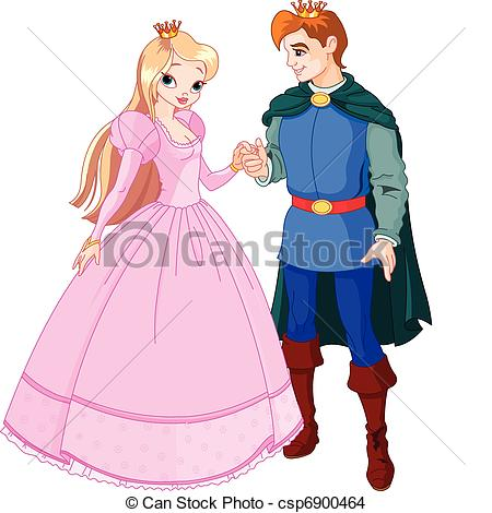 Prince Stock Illustrations. 9,817 Prince clip art images and.