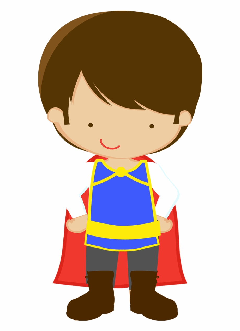 Prince Charming Youtube Clip Art.