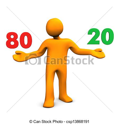 Principle Stock Illustrations. 2,734 Principle clip art images and.