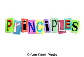Principles Stock Illustrations. 2,793 Principles clip art images.