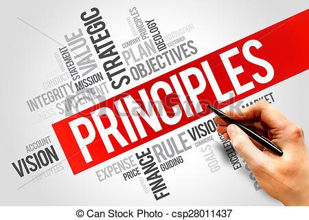 Principles Stock Illustrations. 2,734 Principles clip art images.