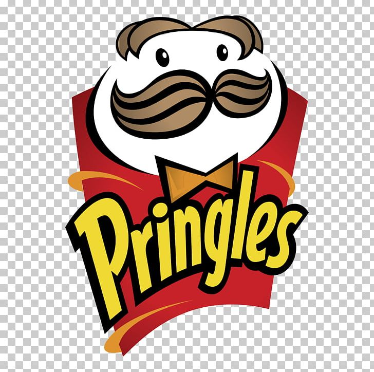 Pringles Logo Potato Chip Graphics PNG, Clipart, Free PNG.