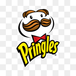 Pringles Logo PNG and Pringles Logo Transparent Clipart Free.