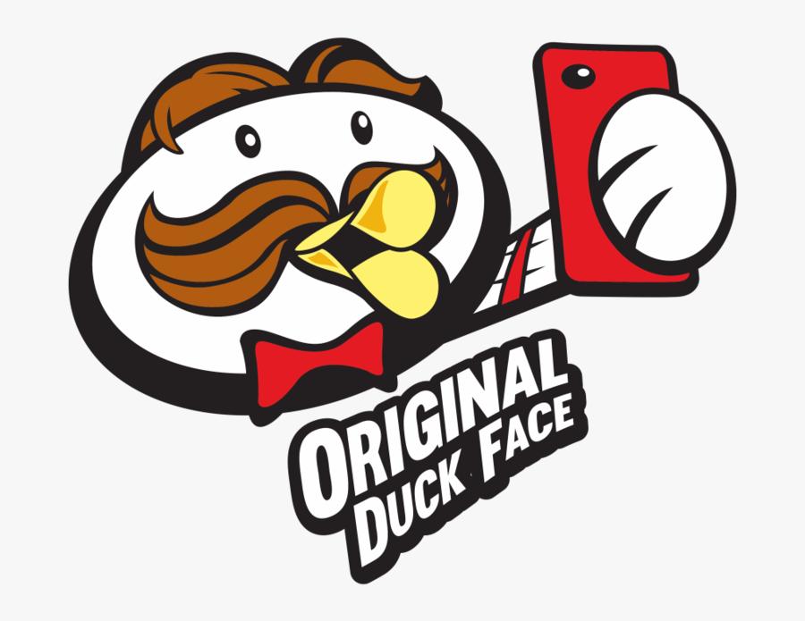 Pringles Png Clipart , Png Download.