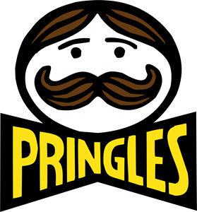 Pringles Logo Vector (.EPS) Free Download.
