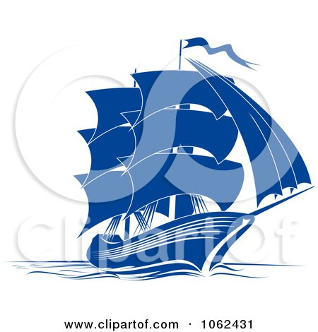 Sailing Ship Posters & Sailing Ship Art Prints #1.