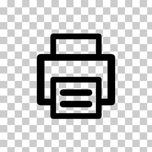 281 print Button PNG cliparts for free download.