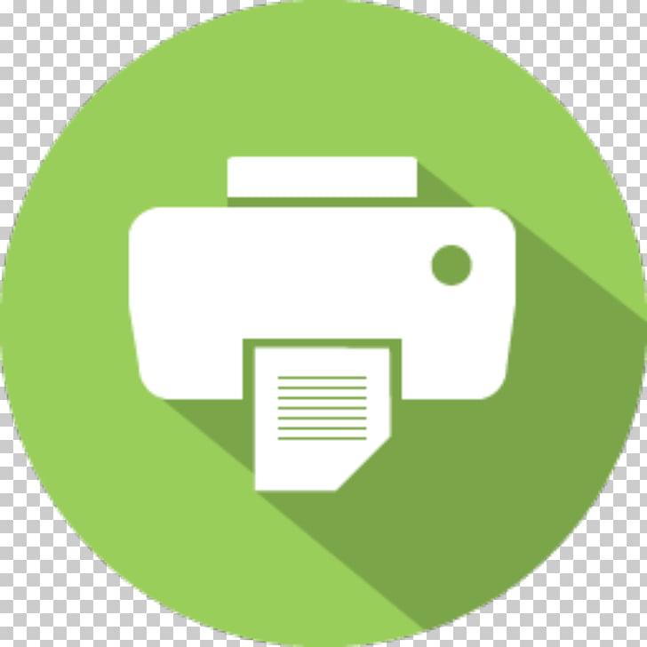 Computer Icons Printing Printer Print Servers, save button.