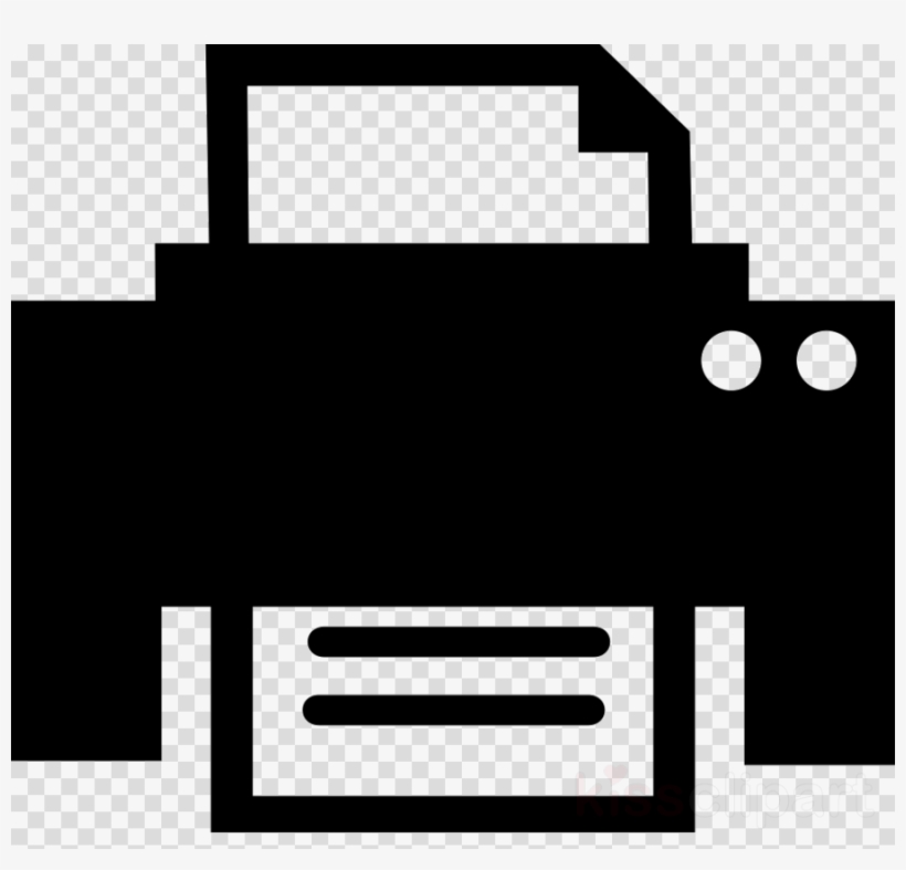 Print Button Icon Png Clipart Computer Icons Printer.