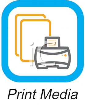 Clipart To Print.