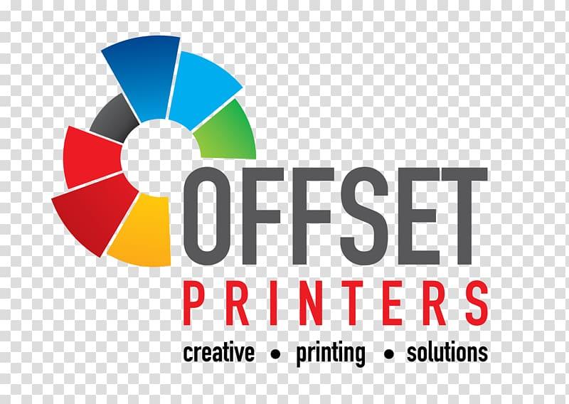 Offset Printers logo, Logo Offset printing Printer, print.