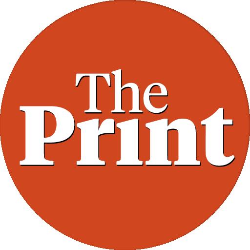 News: Latest News, India News, World News, Opinion, Politics.