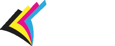 Print logo png 3 » PNG Image.