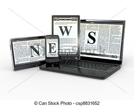 Printed media Stock Illustrations. 24,894 Printed media clip art.