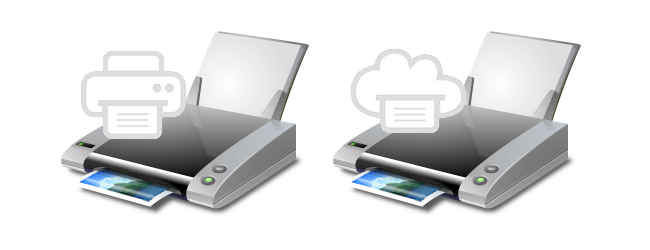 How to Print Any File From Android Without Copying to Your PC.