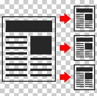 Print Shop PNG Images, Print Shop Clipart Free Download.