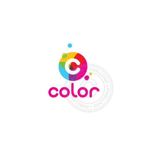 Color Print Shop.