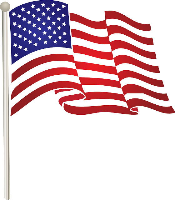 Free American Flag Free Images, Download Free Clip Art, Free.