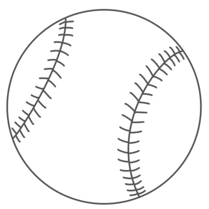 Free Printable Baseball Pictures, Download Free Clip Art.